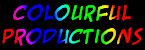 Colourful Productions